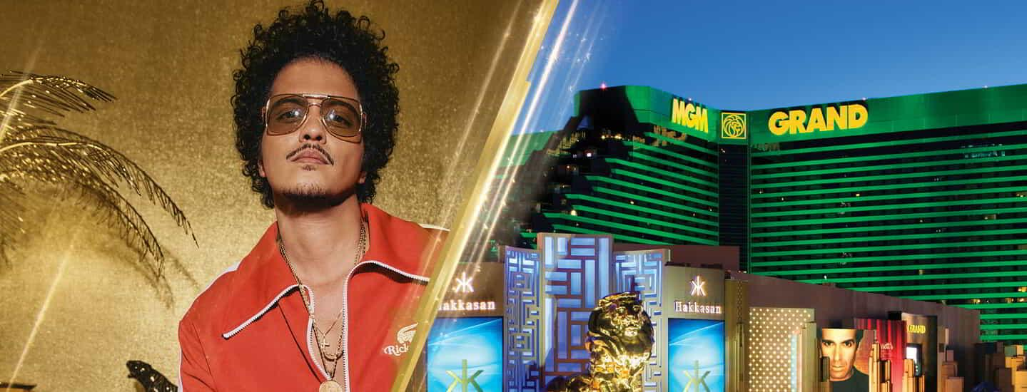 park-mgm-entertainment-bruno-mars-package-mgmgrand