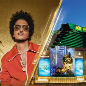 park-mgm-entertainment-bruno-mars-package-mgmgrand3