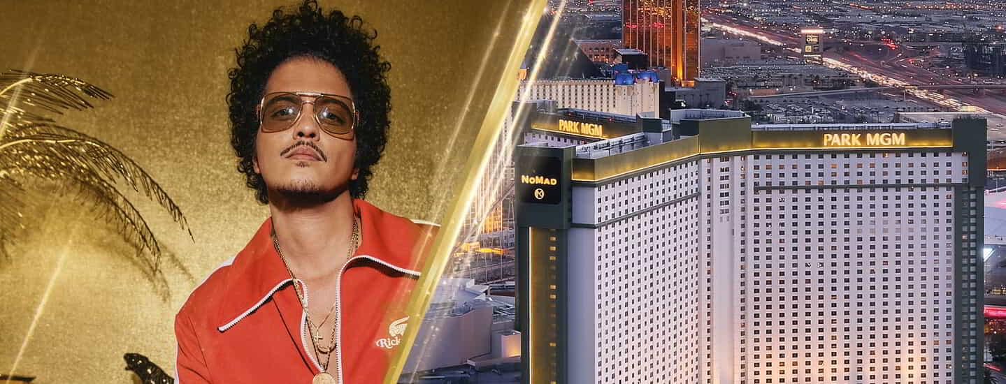 park-mgm-entertainment-bruno-mars-package-parkmgm