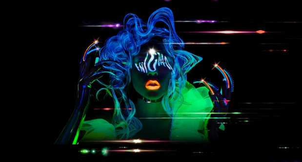 Six-time GRAMMY Award-winner, Golden Globe Award-winner and Academy Award-nominee superstar entertainer Lady Gaga will launch her special engagement at Park Theater at the new Park MGM resort in Las Vegas.