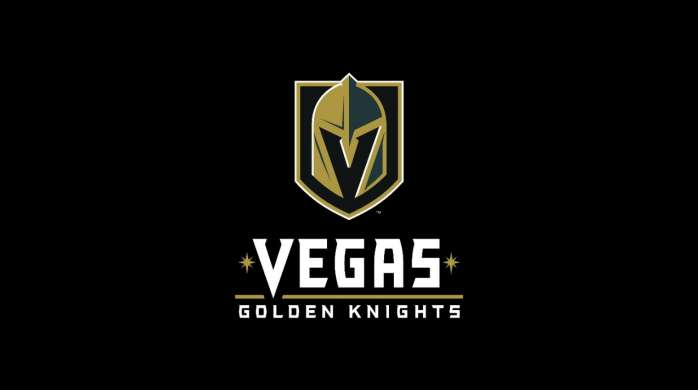 Las Vegas' first-ever major league professional sports team takes the ice for the 2017-18 NHL Season.