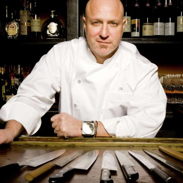 mirage-restaurant-heritage-steak-chef-tom-colicchio-headshot