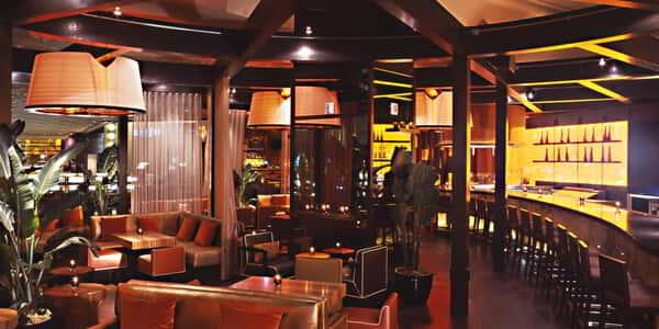 mirage-restaurant-japonais-architectural-lounge