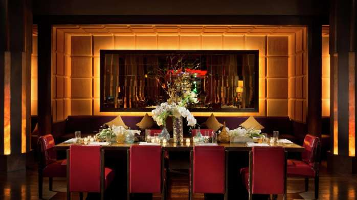 mirage-restaurant-japonais-architectural-private-dining