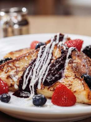 mirage-restaurant-pantry-food-french-toast