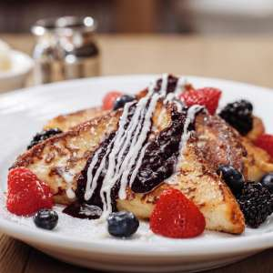 mirage-restaurant-pantry-food-french-toast.tif.image.300.300.high