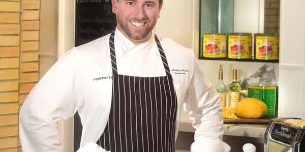 mirage-restaurant-portofino-chef-michael-laplaca-headshot