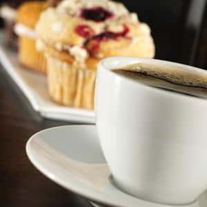 mirage-starbucks-detail-coffee-muffin.tif.image.300.300.high