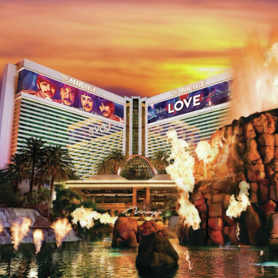 mirage-attractions-volcano-hero-sunset-facade