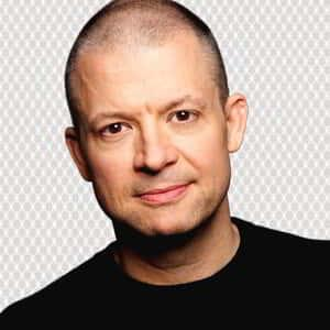 mir_acesofcomedy_jim_norton.tif.image.300.300.high