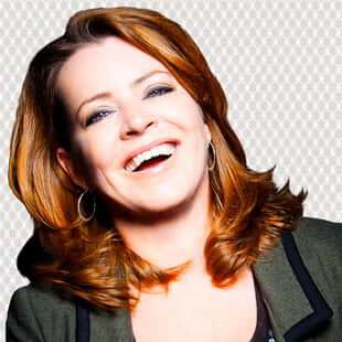 mirage-aces-of-comedy-kathleen-madigan