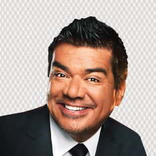 mirage-entertainment-aces-of-comedy-george-lopez