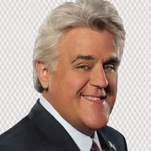 mirage-entertainment-aces-of-comedy-jay-leno