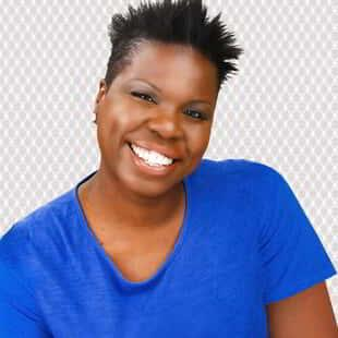 mirage-entertainment-aces-of-comedy-leslie-jones