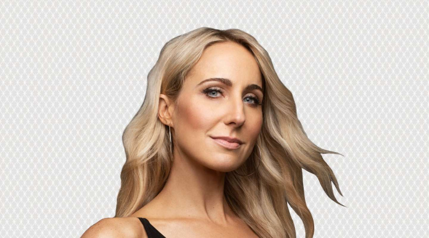The Mirage welcomes Nikki Glaser to the Aces of Comedy lineup.