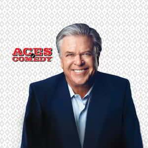 mirage-entertainment-aces-of-comedy-ron-white.tif.image.300.300.high