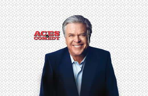 mirage-entertainment-aces-of-comedy-ron-white