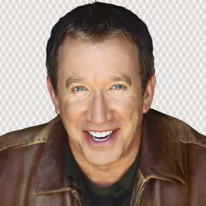 mirage-entertainment-aces-of-comedy-tim-allen.tif.image.300.300.high