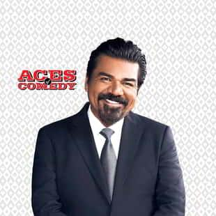 mirage-entertainment-web-aces-george-lopez