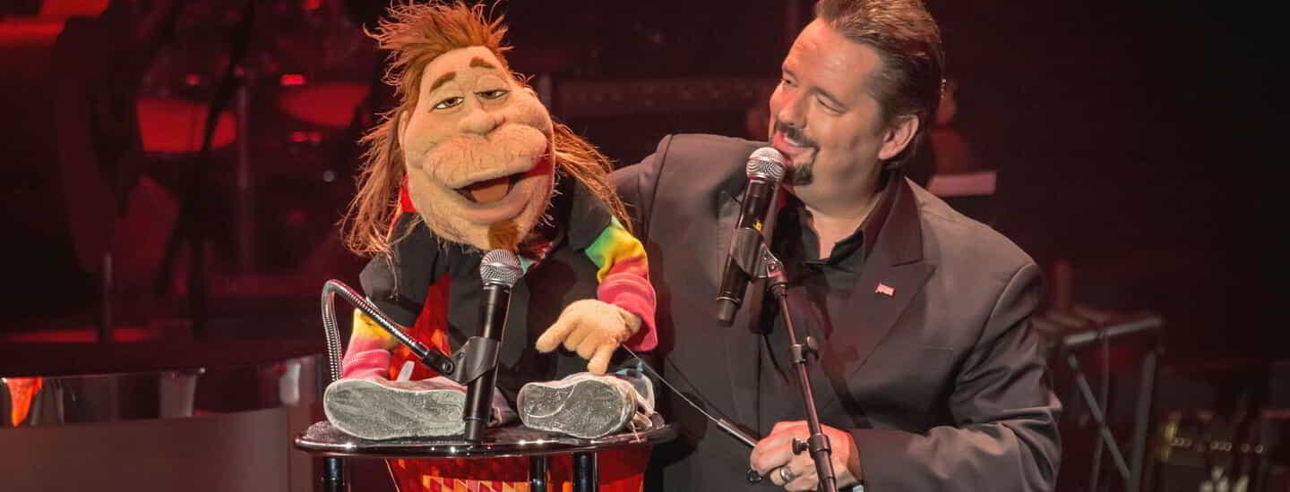 mirage-entertainment-terry-fator-show-duggie