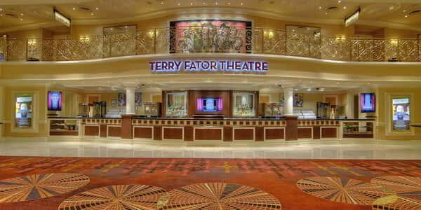 mirage-meetings-unique-venues-architectural-terry-fator-theatre