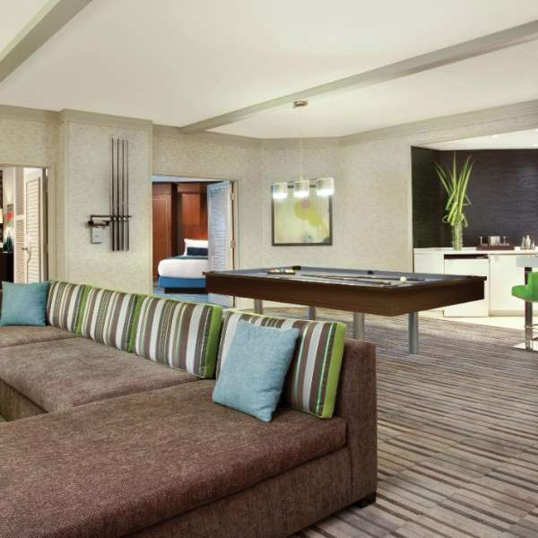 mirage-hotel-hospitality-suite-living-area-pool-table-architectural