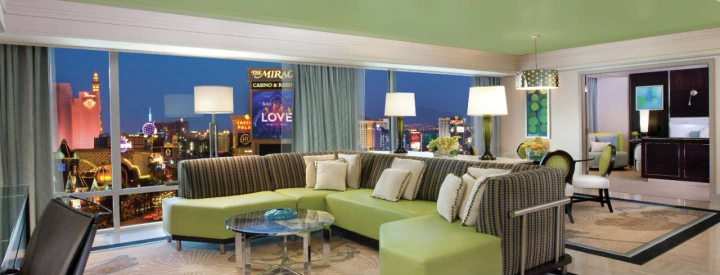 mirage-hotel-tower-suite-living-area-limeade-architectural