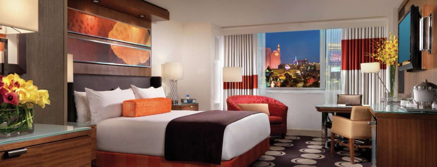 mirage-hotel-room-tower-king-alt