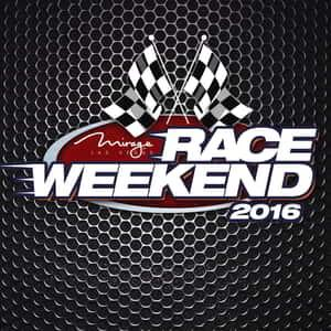 mirage-hotel-offer-race-weekend.tif.image.300.300.high