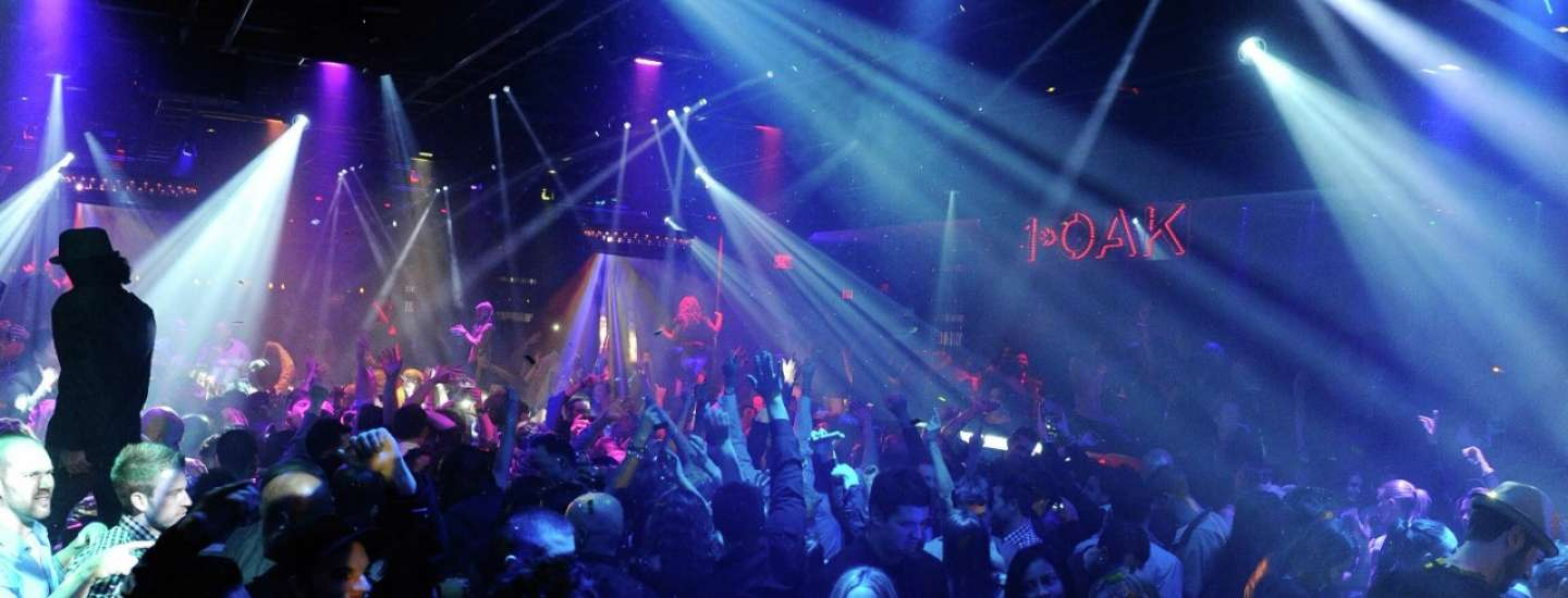 mirage-nightlife-1oak-lifestyle-crowd-party