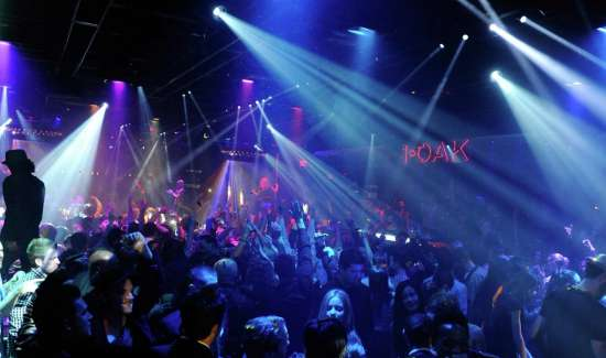 mirage-nightlife-1oak-lifestyle-crowd-party.tif.image.550.325.high