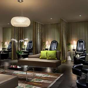 mirage-spa-and-salon-architectural-interior-nail-services