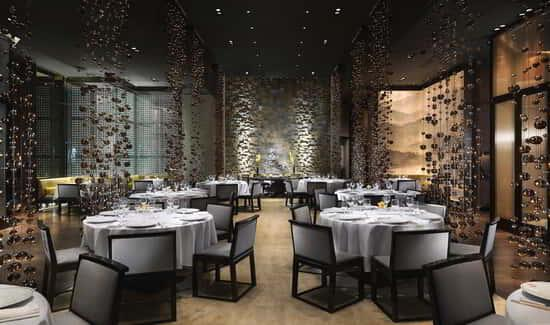 mirage-restaurant-fin-architectural-main.jpg.jpg.image.550.325.high