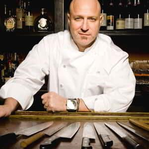 mirage-restaurant-heritage-steak-chef-tom-colicchio-headshot.jpg.jpg.image.300.300.high