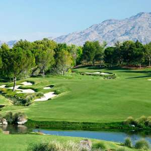 mgm-grand-amenities-golf-shadow-creek-01.jpg.image.300.300.high