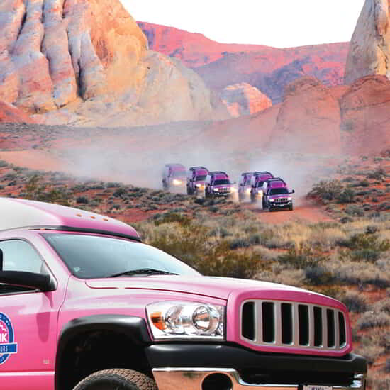 vdara-amenities-pink-jeep-valley-of-fire-jeeps