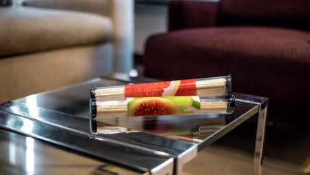 vdara-hotel-retail-scent-sticks