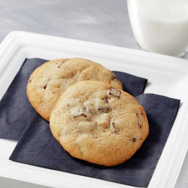 vdara-in-suite-dining-cookies-and-milk