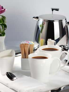 vdara-in-suite-dining-french-press-coffee