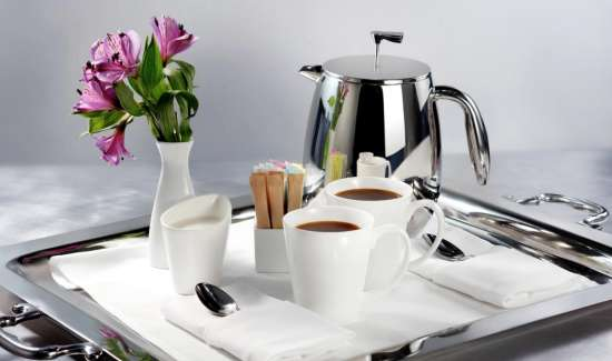 vdara-in-suite-dining-french-press-coffee.tif.image.550.325.high
