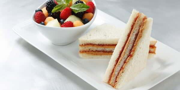 vdara-in-suite-dining-peanut-butter-and-jelly-sandwich