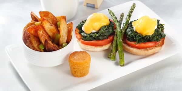 vdara-in-suite-dining-veggie-bennies