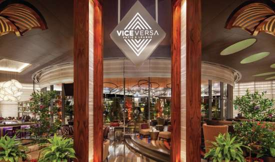 vdara-architectural-vice-versa-patio-and-lounge-sign-shot.tif.image.550.325.high