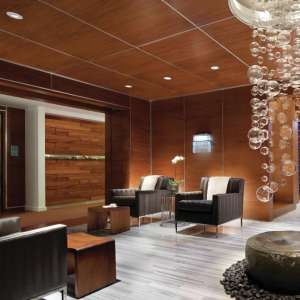 vdara-architecture-espa-loungearea-bubbles.tif.image.300.300.high