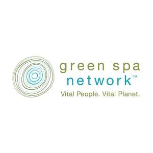 vdara-amenity-logo-green-spa-network