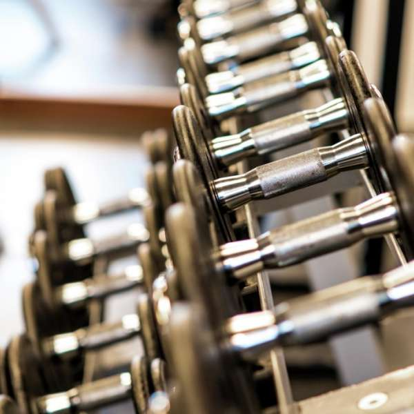 vdara-fitness-center-weights