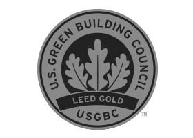footer-logo-us-green-building-council