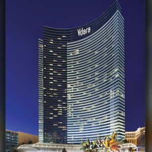 vdara-architecture-exterior-right.tif.image.300.300.high