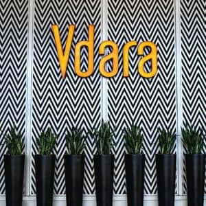 vdara-hotel-architecture-vdara-outdoor-signage-alternate.tif.image.300.300.high