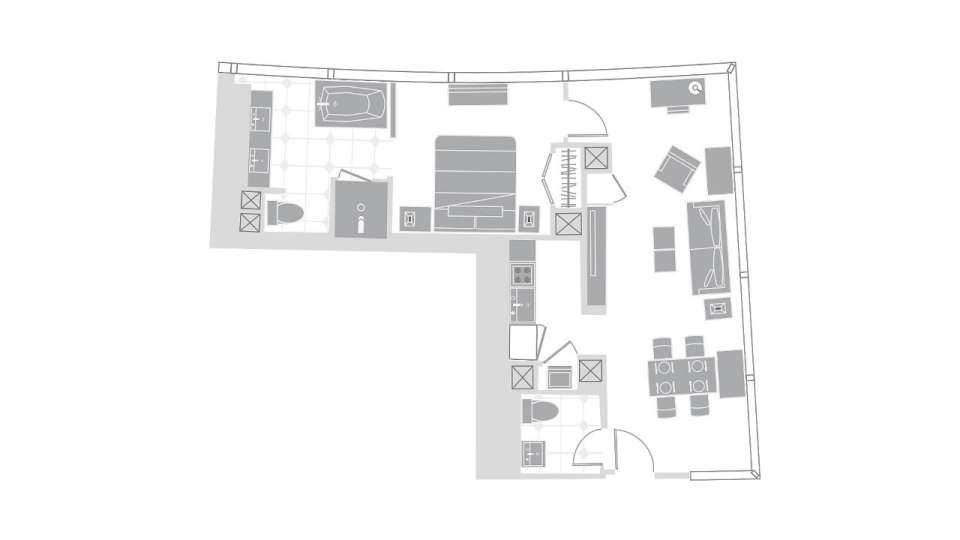 vdara-hotel-executive-corner-suite-floor-plan